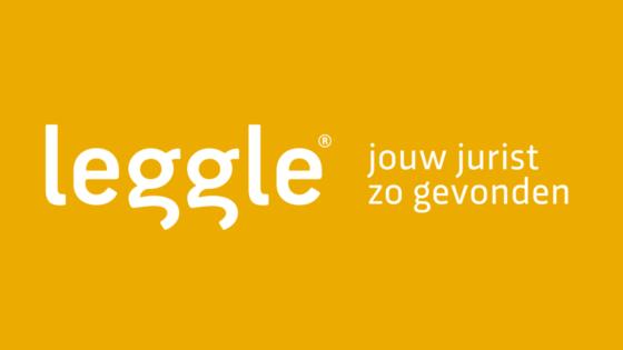 leggle-logo-2