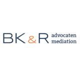 logo_BKR