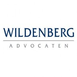 logo_Wildenberg_adv