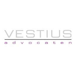 logo_Vestius