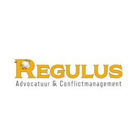 Regulus-logo-AB