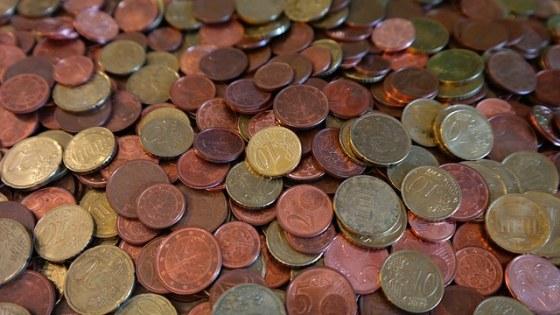 coins-232010_640
