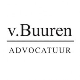 logo_Van-Buren