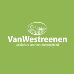 logo_VanWestreenen
