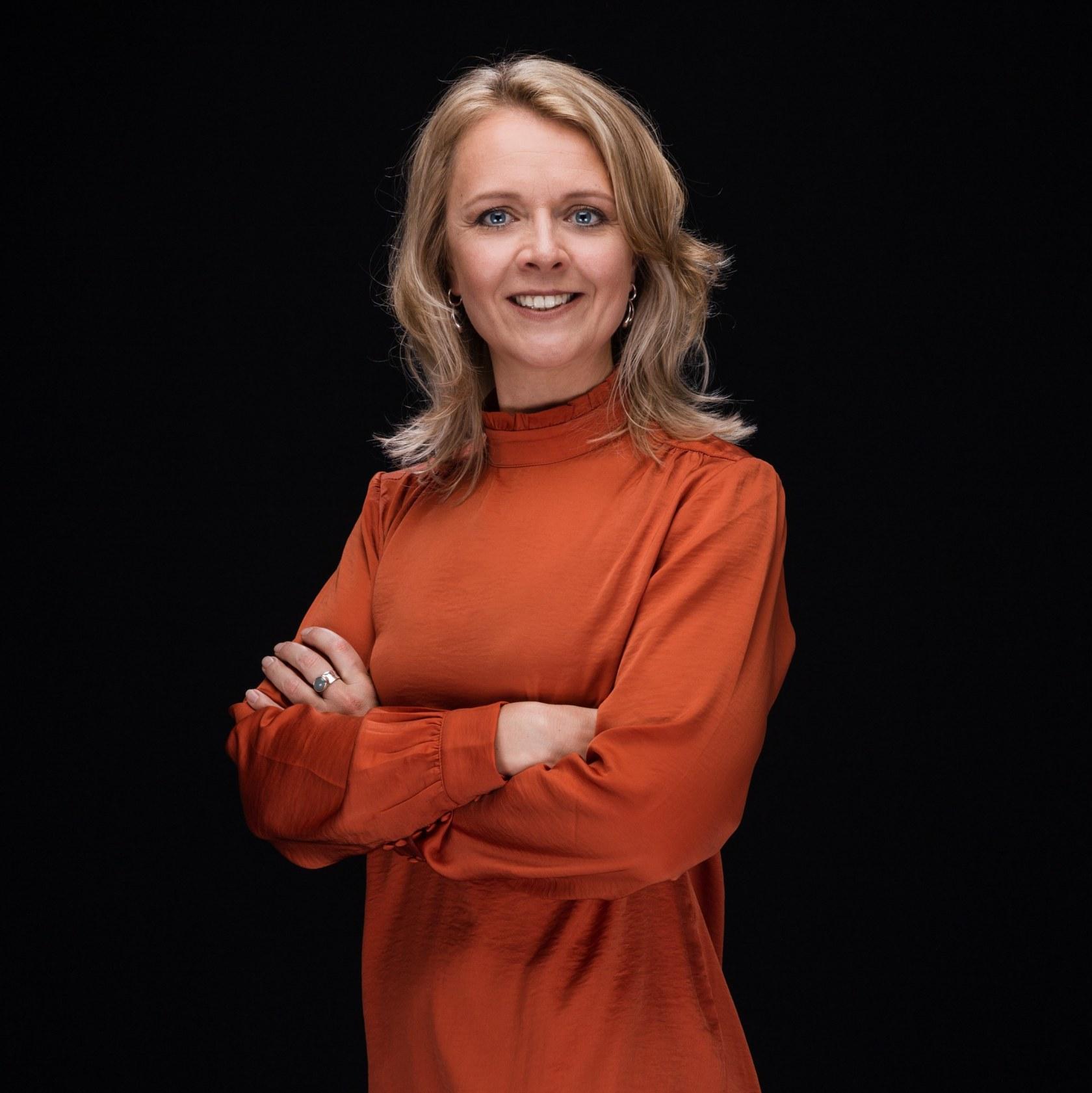 Susanne-van-de-Pest