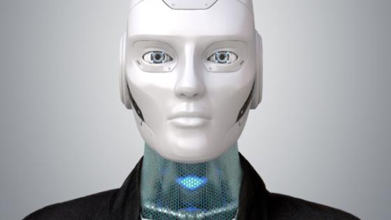 AI-hoofdbeeld