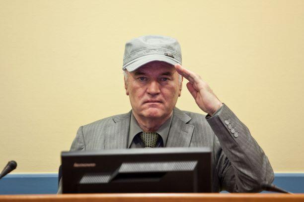 MTMF_CJ_The-Trial-of-Ratko-Mladic-1_S