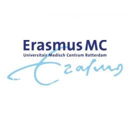 logo_ErasmusMC