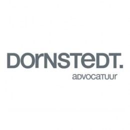 logo_Dornstedt