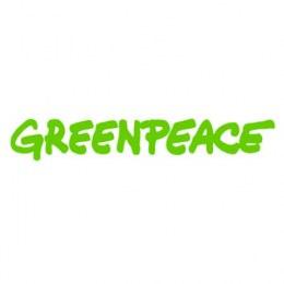 logo_GreenPeace