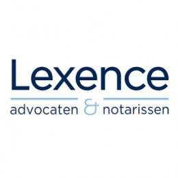 logo_Lexence