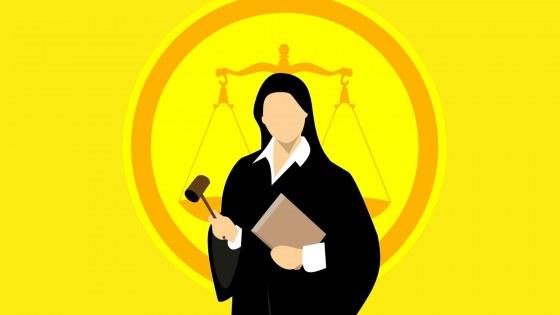 judge-3678152_1920