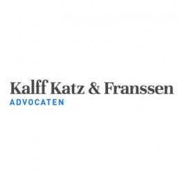 logo_KalffKatzFranssen