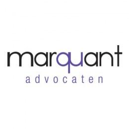 logo_Marquant_adv