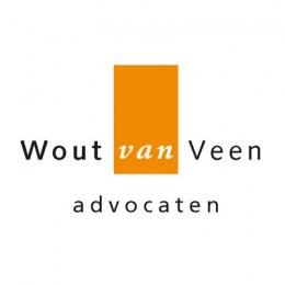 logo-wout-van-veen-adv