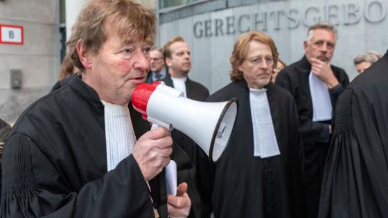 Protest-Groningen-Geene-klein