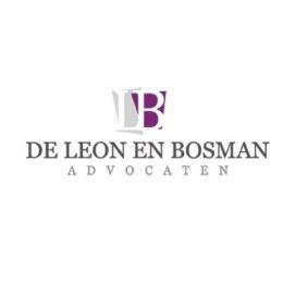logo_Leon-en-bosman-adv