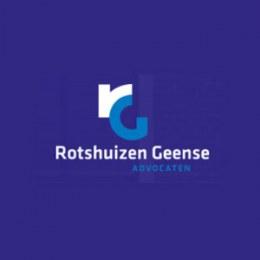 logo-RotshuizenGeense