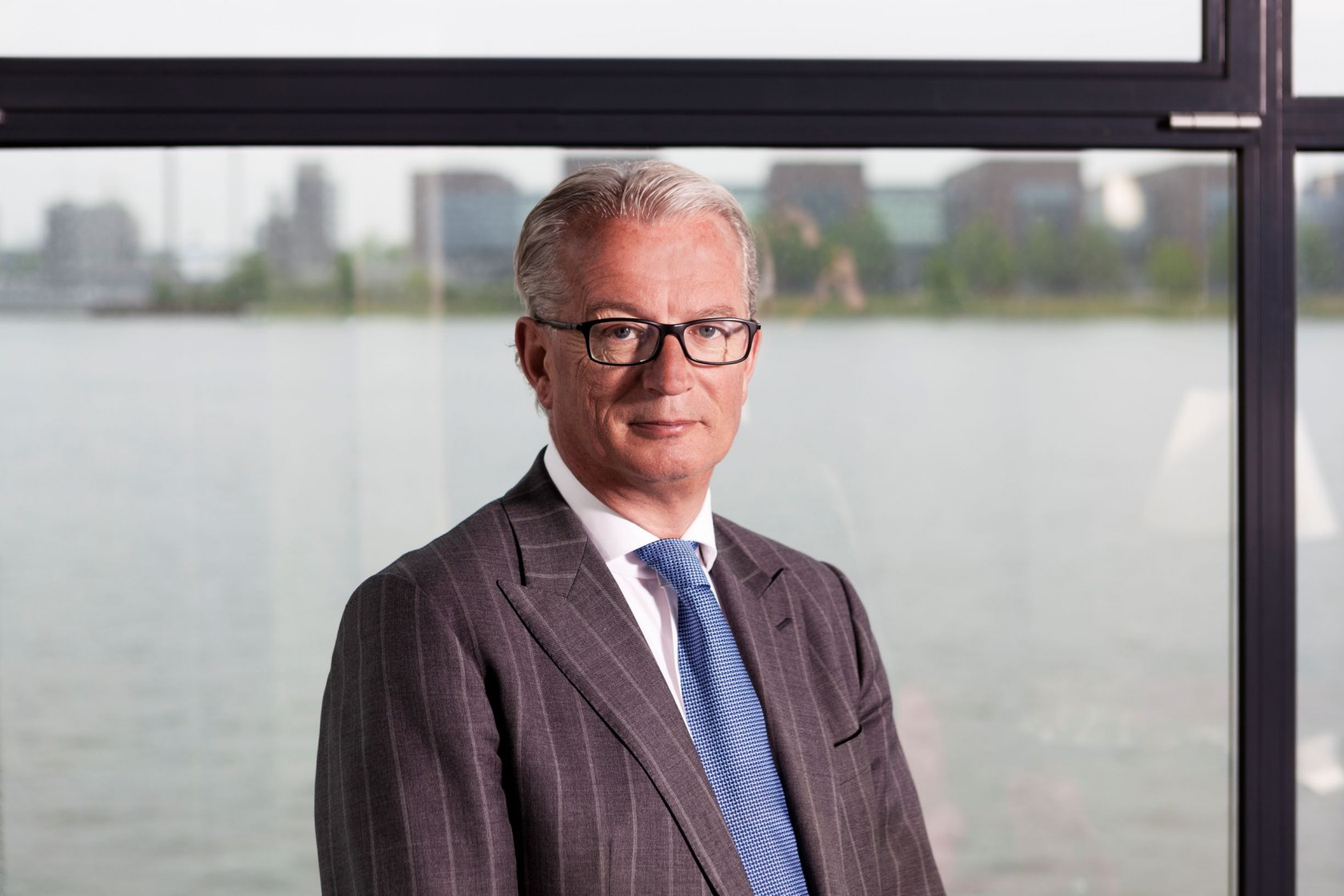 Jeroen-Latour