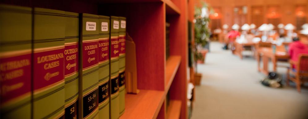 Oversikt over testamentsreglene