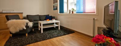 Når har man krav på prisavslag etter kjøp av bolig?