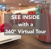 See Inside your business with  virtual tour photography