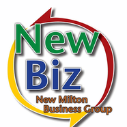 NewBiz networking group