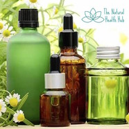 Essential oils for health and wellbeing