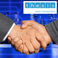 Thesis Asset Management Market Commentary March 2018