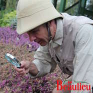 Beaulieu Nature Detectives throughout Easter holidays