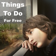 Things to do for free or nearly free in the Lymington and New Forest area