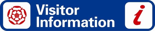 Lymington visitor information