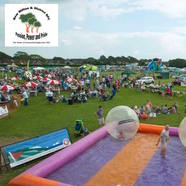 NMRFC Fun Day Saturday 9th June