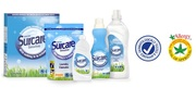 Our Surcare product trial
