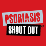 Psoriasis Shout Out Roadshow