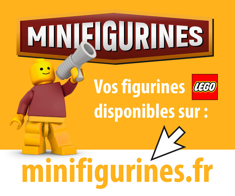 mini_figurines_lego_pas_cher
