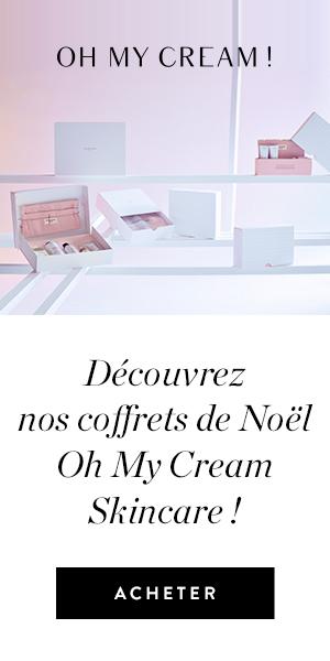 9140862c767d3 Archives - Les bons plans mode à Paris