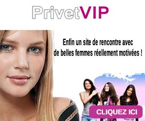 News247.fr - Annonces