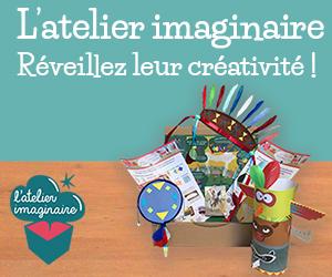box atelier imaginaire></a></div>  <div class=