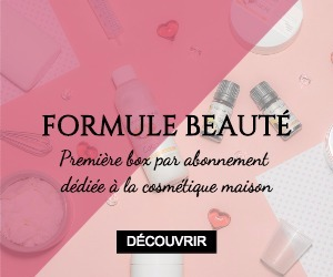 code promo formule beauté