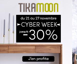 Tikamoon