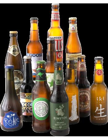 Brasser sa bière 4