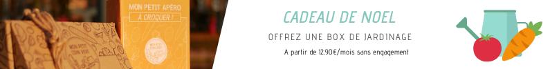 Mon petit coin vert partenaire made in France d'achetons-local.com