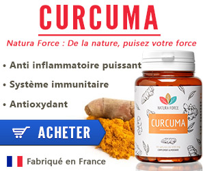 Curcuma Boutique