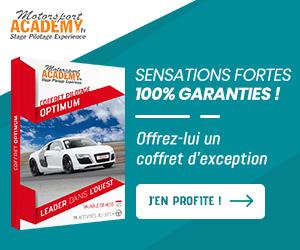 bmw 330d touring f31 m sport 2012 auto mag la passion automobile online. Black Bedroom Furniture Sets. Home Design Ideas