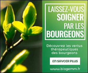 code promo Biogemm
