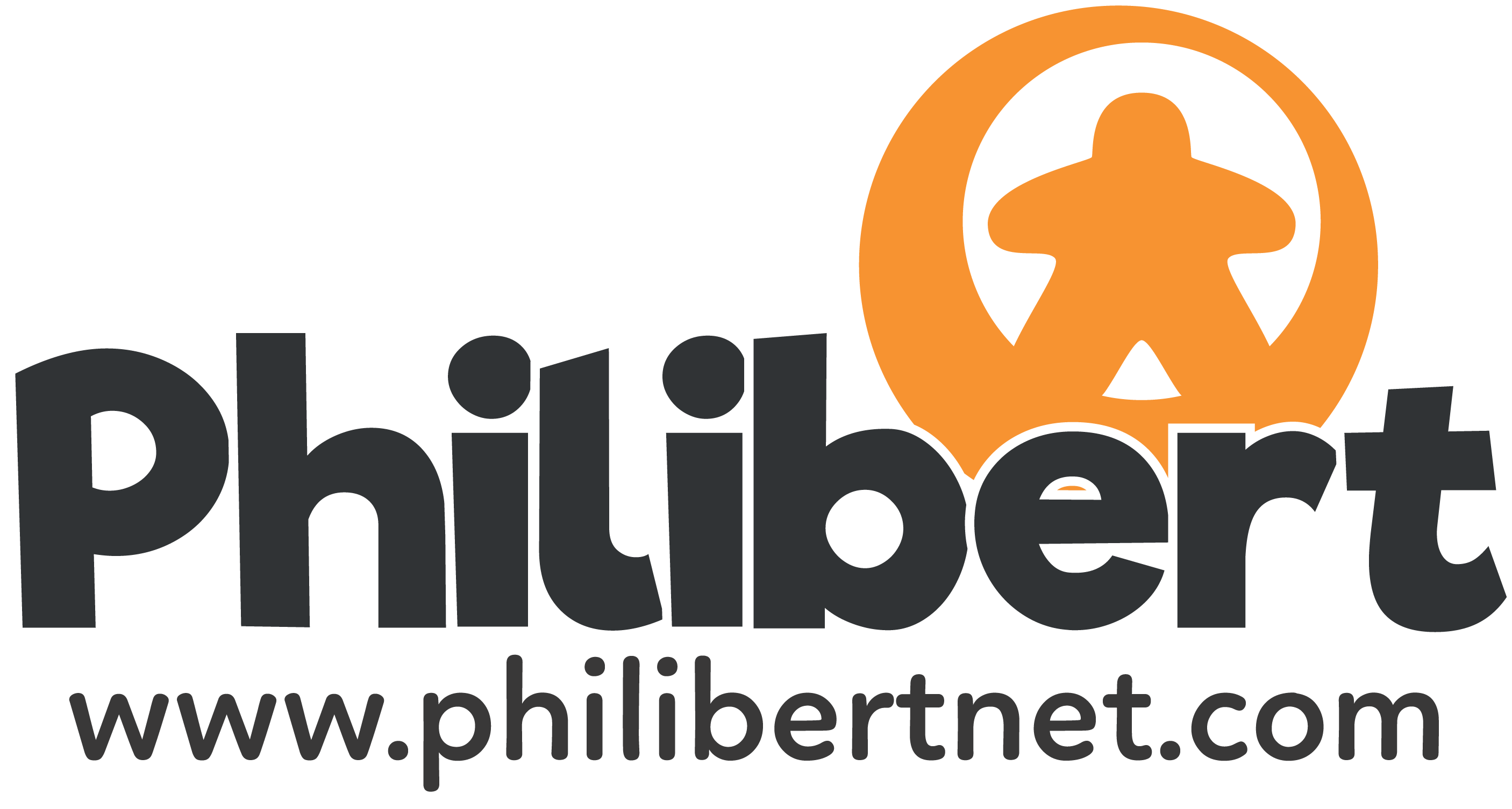 Boutique Philibert