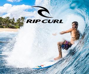 code promo rip curl