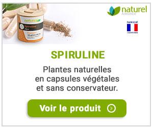 spiruline naturel.net