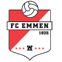 Afc Eredivisie En Jupiler League